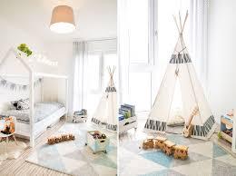 ausgefallene kinderzimmer tipi kinderzimmer meisten ausgefallene babyzimmer am besten büro