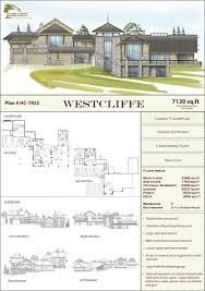 timber frame home plans u0026 designs by hamill creek timber homes