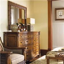 Island Bedroom Furniture by Island Estate 531 By Tommy Bahama Home Baer U0027s Furniture