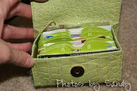 gift card organizer purse organizer card cubby organize with organize with