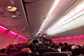 southwest airlines black friday sale women u0027s march southwest airlines lights d c flight pink
