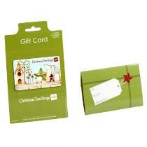 gifts for kids christmas gifts gift cards for kids christmas