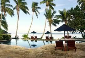 fiji vacations 2018 2019 best fiji vacation packages zicasso