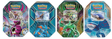 target pokemon black friday target com up to 50 off pokemon cards free shipping dapper deals