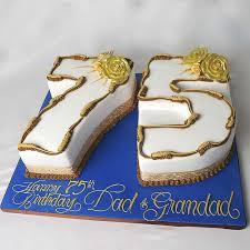 best 25 75th birthday parties ideas on pinterest 70th birthday