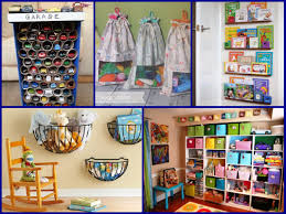 how to organize toys best playroom storage ideas home organization