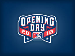 opening day 2016 by studio simon dribbble
