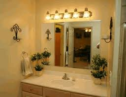 Bathroom Vanities Lights by Bathroom Lighting All Bath Vanity Lights