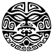 26 best tatoo images on pinterest maori tattoos tattoo and