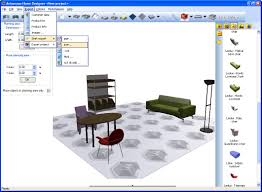 pictures 3d home software download million latest home decor trends