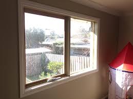 Paperbark Aluminium Windows Doors And Hog Bristle