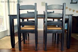 distressed kitchen table and chairs black distressed kitchen table and chairs kitchen chairs ideas