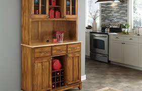 Under Cabinet Kitchen Tv Dvd Combo Pleasant Image Of Cabinet Hardware Black Praiseworthy Cabinet