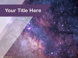 free stars powerpoint templates myfreeppt com