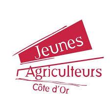chambre d agriculture cote d or jeunes agriculteurs côte d or organisation 231 photos