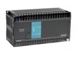 fbs 60ma δ u2013 u2013c fbs 60mb δ u2013 u2013c products fatek automation