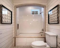 Bathtub And Wall One Piece Bathtubs Idea Extraordinary Jacuzzi Tub Shower Combo Jacuzzi Tub