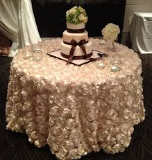 wedding backdrop edmonton 25 best cake tables works of like the wedding cake