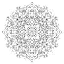 complex coloring sheets printable pictures coloring complex