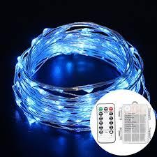 cool lights for room cool lights for room amazon com