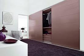 Schlafzimmer Bilder Modern Schlafzimmer Modern U2013 Egger U0027s Einrichten