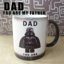 Best Coffee Mug by Popular Best Dad Coffee Mug Buy Cheap Best Dad Coffee Mug Lots