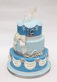 cinderella sweet 16 theme cinderella sweet 16 cake cinderella sweet 16 cake