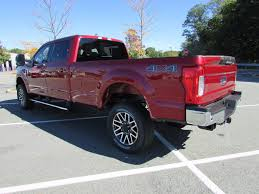 lexus dealer watertown ma 2017 ford super duty f 350 srw lariat 4wd crew cab 8 u0027 box truck