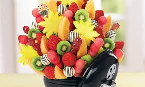 edible boquets edible arrangements tn groupon