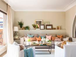 sabes cuanta gente se presenta en mueble salon ikea sofá claves para elegirlo