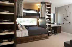 Designs For Boys Bedroom Htons Inspired Luxury Boys Bedroom Before And After San