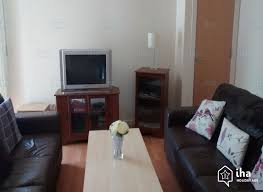 balloch rentals for your holidays with iha direct living room flat apartments in glasgow advert 58731