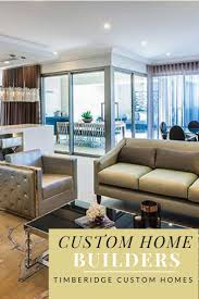 best 25 custom home builders ideas on pinterest home builders