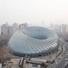 architecture design pic with ideas inspiration 3498 fujizaki