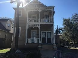 450 sq ft apartment house apartment for rent 306 3rd e st 2 jacksonville florida 32206