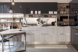 dream kitchen designs kitchen decorating cucine componibili online dream kitchen
