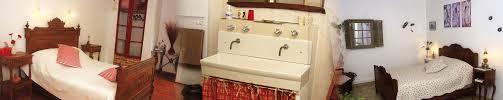 chambre d h es avignon chambre d hote avignon élégant cuisine maison lavande chambres d