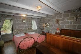 chambre d hote sartene domaine de croccano chambres d hôtes de charme chambre d hôte à