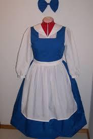 Belle Halloween Costume Blue Dress 65 Halloween Images Costumes Halloween Stuff