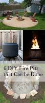 How To Make A Fire Pit In Your Backyard by Super Easy And Cheap Fire Pit U2026 Cheap Chicken Coop Ideas