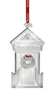 61 best 2016 crystal ornaments images on pinterest gift boxes