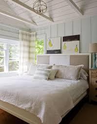 belles chambres coucher photos 25 des plus belles chambres au québec maison et demeure