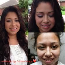 makeup artist in houston professional makeup artist houston tx mugeek vidalondon