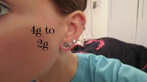 from a 4g to 2g alyssa