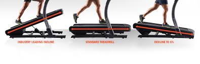 incline trainer pros and cons what to know before buying