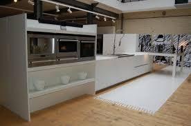 second hand designer kitchens u0026 used kitchens for sale kitchens