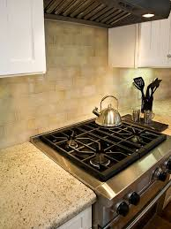 Onyx Backsplash Houzz - Onyx backsplash