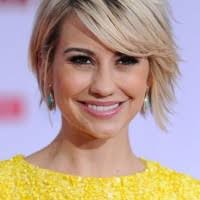bi level haircut pictures sizzling glamour a fashion beauty trends magazine