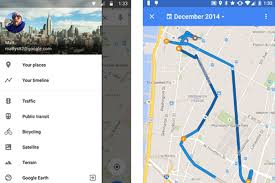 timeline maps maps launches your timeline takes you the memory