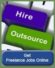 Resume Writing Jobs Online by Freelance Resume Writing A Freelance Jobs Online Strategy